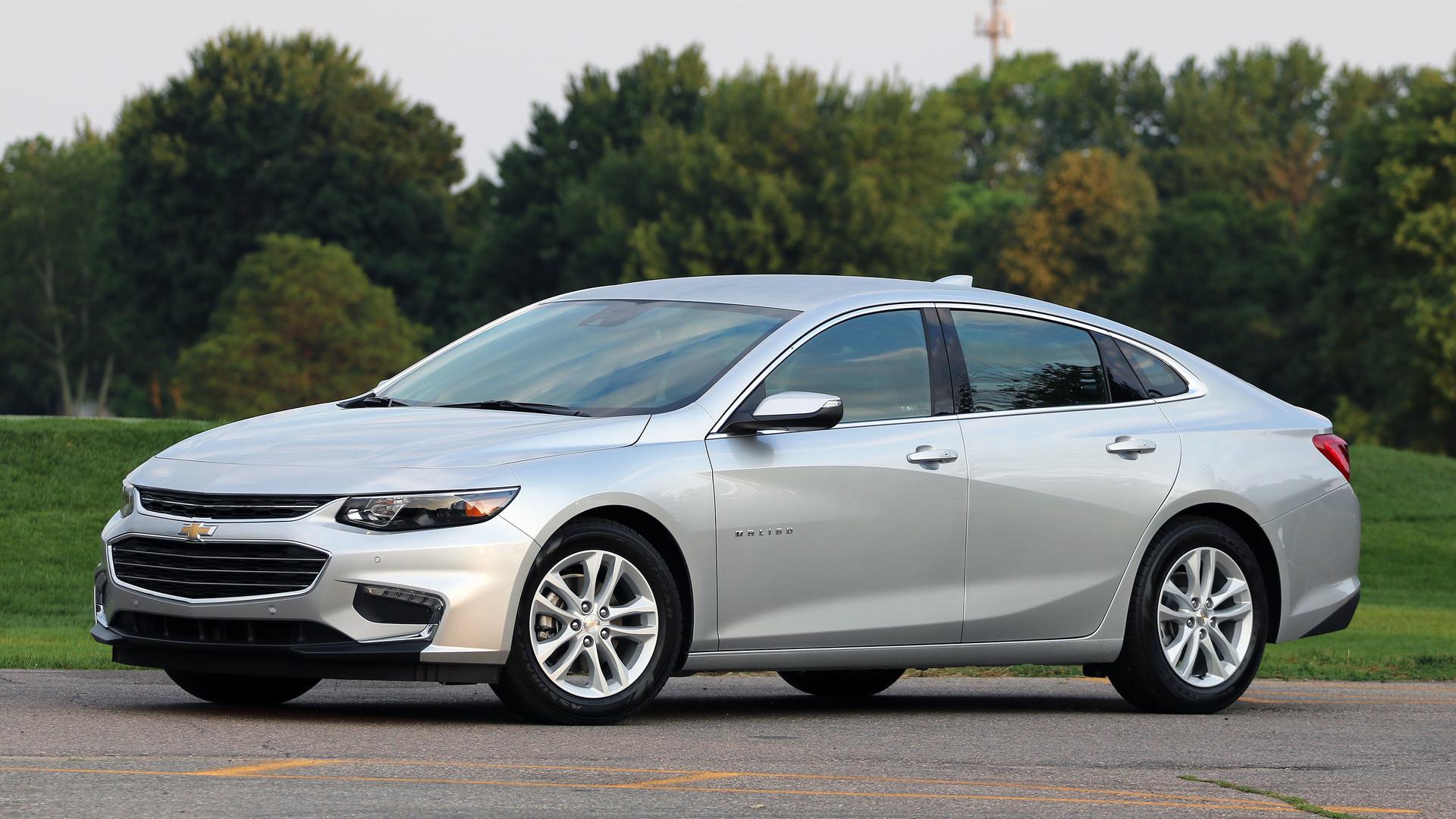 Autonomous Cars Review
