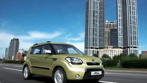 Two New Kia Soul Promotional Videos Released