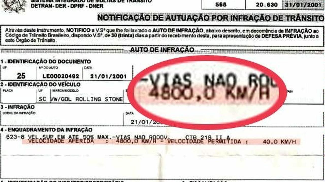 Brazilian fine