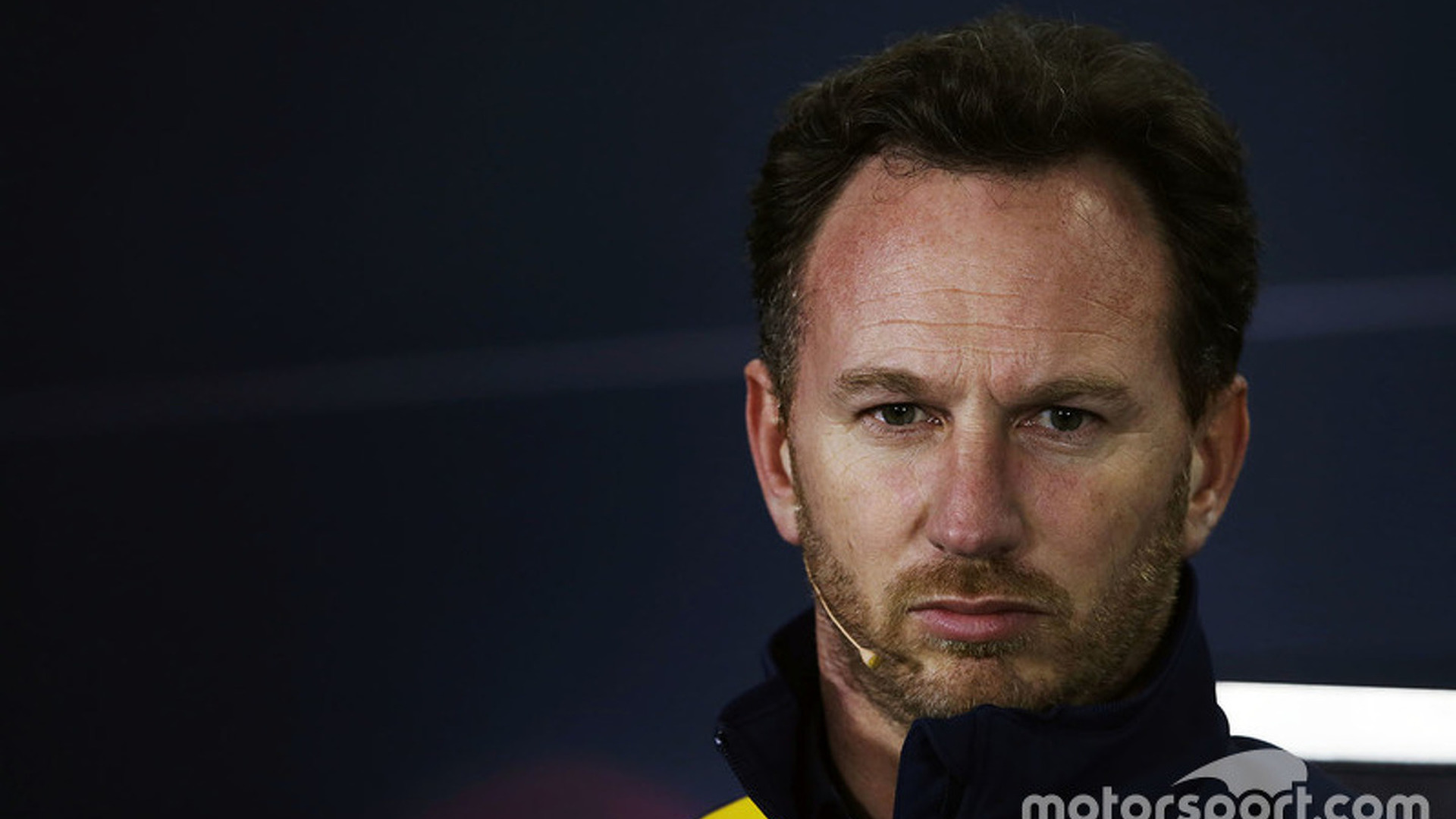 Horner apologises to fans, calls for immediate qualifying re-think