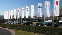 World War II-era unexploded bomb disarmed at VW factory
