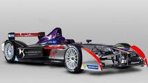 DS Automobiles announces establishment of DS Performance motorsport division