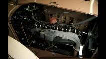 Pierce-Arrow Convertible Sedan