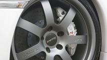 Sportec SPR1 M