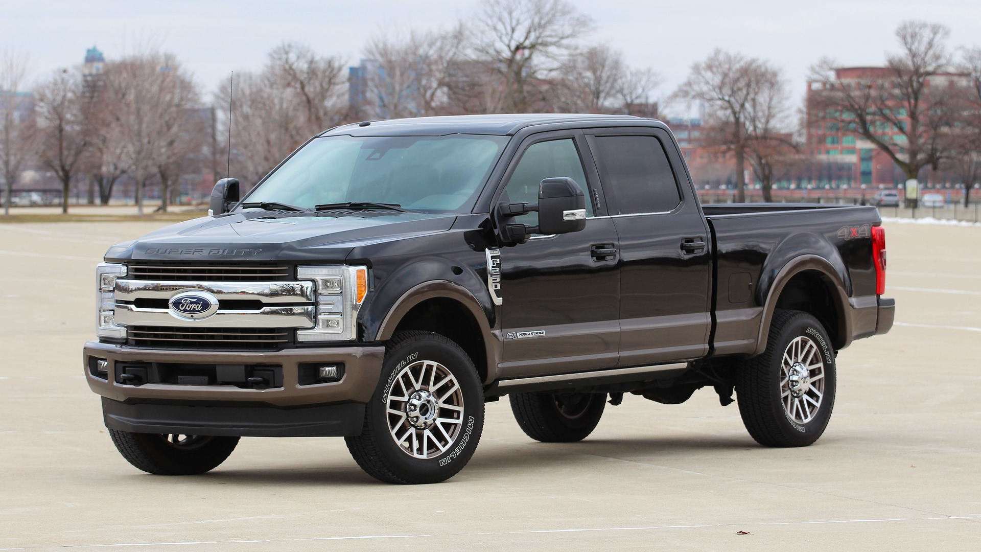 Used Car True Car >> Used Ford F 250 Trucks For Sale | Autos Post