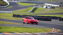 2013 SRT Viper 21.11.2011
