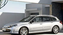 Renault Laguna GT Pricing Starts at £21,050