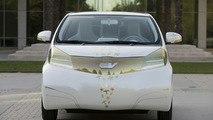 Toyota Plans to Sell Batteries to Rivals to Offset Costs