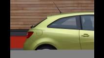 Seat Ibiza SC S