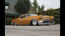 Oldsmobile Custom Golden Star