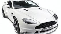 Hamann Aston Martin V8 Vantage