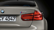 BMW Individual M3