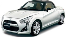 Toyota thinking about Daihatsu buyout without Suzuki cooperation