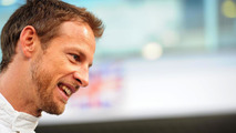 Button admits 'interest growing' in Le Mans switch