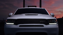 2017 Chicago Auto Show: Everything we know