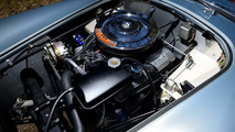 Pair of Shelby 427 Cobra Roadsters each sell for $1M