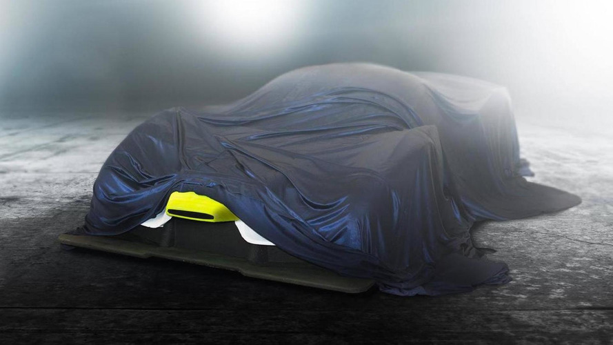 SCG 003 returns in new teasers ahead of 2015 reveal