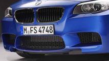 2012 BMW M5 F10 production pics leaked, 640, 15.06.2011