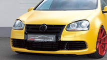 Volkswagen Golf 5 R32 by RFK Tuning