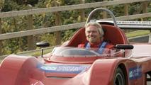 Virgin set to sponsor Brawn - report