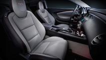 Chevrolet Camaro Synergy Series
