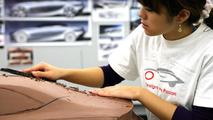 KODO: Mazda's new design language detailed [video]