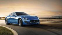 Earthquake rocks Modena, Ferrari and Maserati shut down