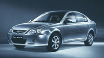 Proton Gen-2 Persona Joins UK Line-Up