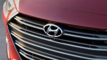 Hyundai in talks with Google about possible partnerships