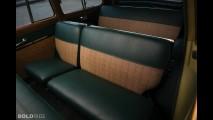 Duesenberg Model J Convertible Sedan