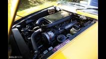Maserati Ghibli SS Spyder