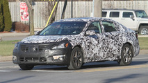 2013 Nissan Altima teased - debuts in New York [video]