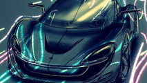 McLaren F1 successor will get around 1,000 hp - report