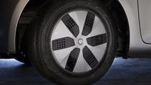 2013 Scion iQ EV 17.10.2012