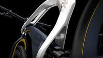 Opel RAD e concept 07.3.2012
