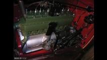 Packard Eight 2/4-Passenger Coupe