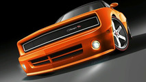 Chrysler Viability Plan Also Mentions New Charger, Durango and Hybrid Ram in 2010