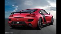 ABT Audi R8 V10