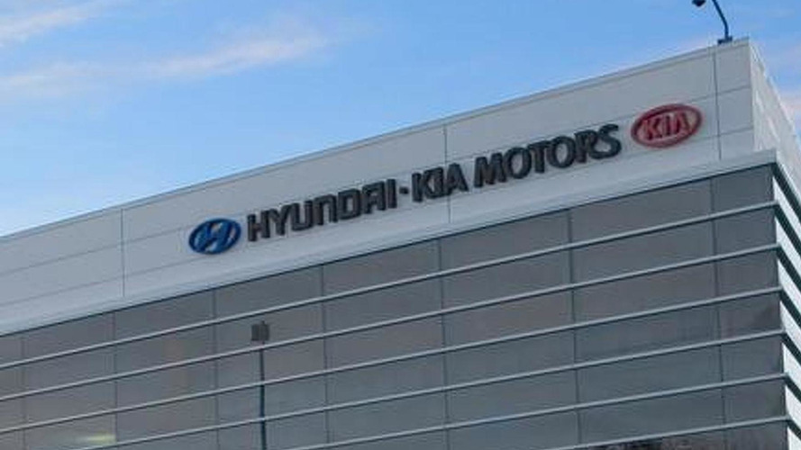 Hyundai and Kia agree to pay 395M USD to settle lawsuits related to inaccurate MPG numbers