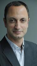 Karim Habib takes over as Head of BMW Design