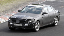 Mercedes C-Class Cabrio confirmed for production - report