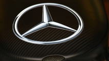 Mercedes eyes Barcelona debut for 'F-duct'