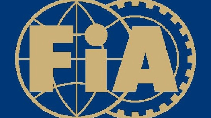 FIA stands firm amid F1 quit threats