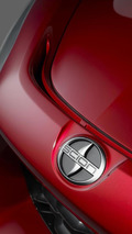 Scion FR-S Sports Coupe Concept revealed in New York [video]