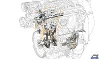 Volvo D5 Engine - 12.4.2011