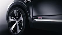 Bentley Bentayga First Edition First Edition