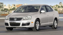 Volkswagen Plans US Offensive