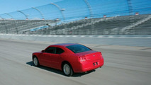2006 Dodge Charger Coming June 1st