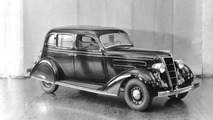 Chrysler 1935 C64