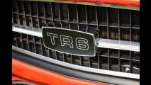 Citroen C5 Tourer